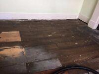 Wood Floor Sanding, Hard wood floors, Wood floor, London, M25 area,Wood flooring