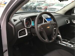 2012 Chevrolet Equinox LS | FWD | Alloys|Bluetooth Kingston Kingston Area image 9