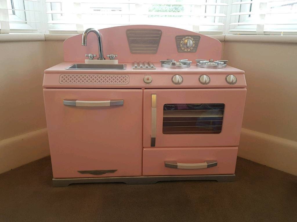 Fabulous Kids Wooden Play Kitchen For Sale In Great Condition In Poole Dorset Gumtree Download Free Architecture Designs Scobabritishbridgeorg