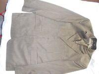 Muga 3 Piece Suit