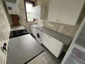 Two Bed First Floor Flat in Seven Kings