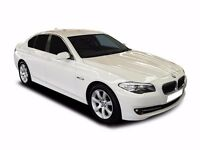 BMW 520D . 2 liter disel . forsell 07838442233 call me and have a look