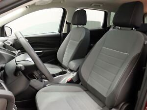 2013 Ford Escape SE ECOBOOST MAGS NAVI West Island Greater Montréal image 17