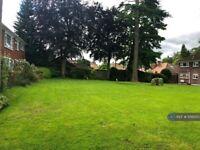 3 bedroom flat in Bromet Close, Watford, WD17 (3 bed) (#1156053)