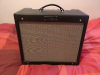 Fender Blues Junior III - Guitar Amp