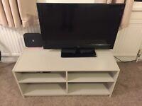 Argos TV Unit