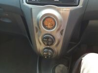 Toyota Yaris T-spirit Eco engine 2011 plate. EXCELLENT CONDITION