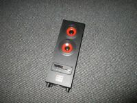 Sumvision Wireless Tower Speaker with Remote