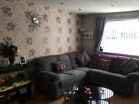 2 bedroom house in Fairview Close, St. Mellons, Cardiff, CF3