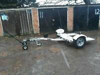 Phoenix trailer tow dolly these are the best you can buy