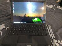 Surface Pro 3 (256GB i5 Model)