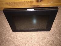 Sony s-frame. DPF-D70.