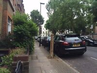 Homeswap North London 2 bed to Barnet/Herts/ Cambridge 2/3bed house with garden