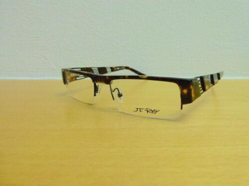Originale Brille, Korrektionsfassung, JF Rey, JF1148 9500