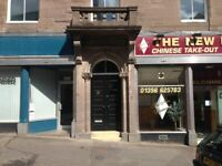 Angus - Fully Tenanted Portfolio Of 4 Flats And 2 Shops - Click for more info