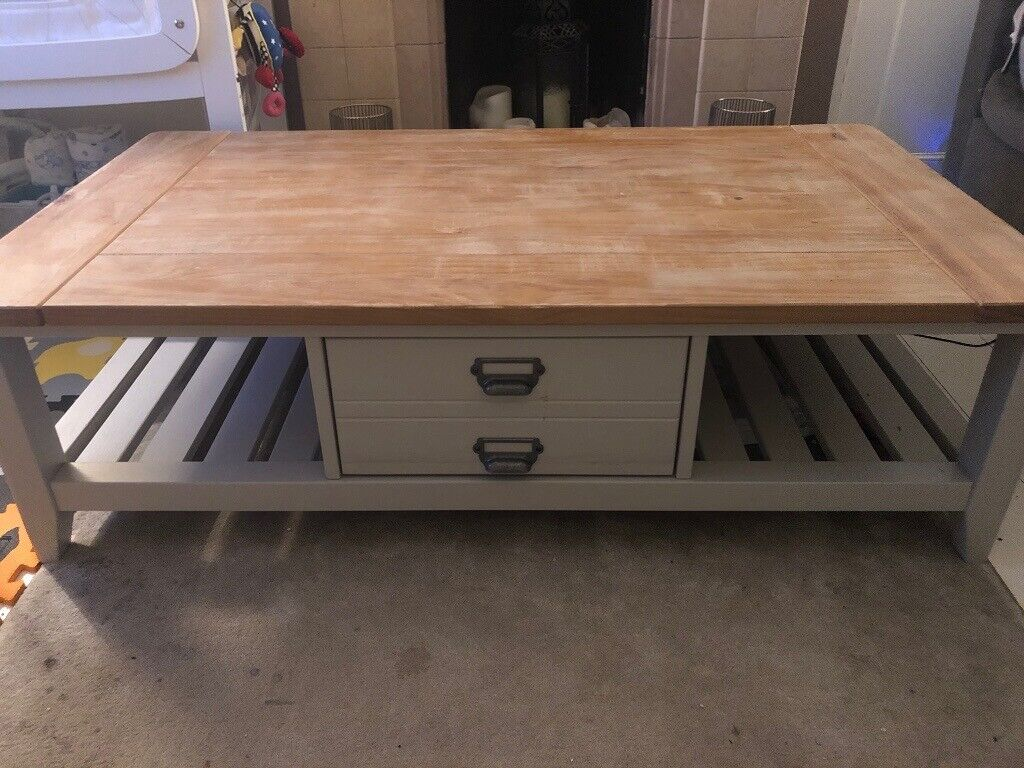Next Huxley Coffee Table | in South West London, London ...