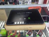 Brand new Samsung Galaxy Tab 4 (10.1) 16gb