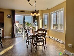 235 900$ - Jumelé à vendre à Gatineau Gatineau Ottawa / Gatineau Area image 4