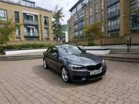 BMW 218i M Sport Automatic