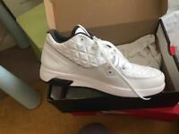 Nike air Jordan size 7 100% genuine and brand new