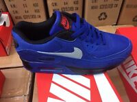Nike air max 90s Nike tns air £45