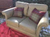 Fab leather sofa , high quality