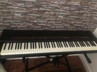 Roland EP-97 piano 88 keys