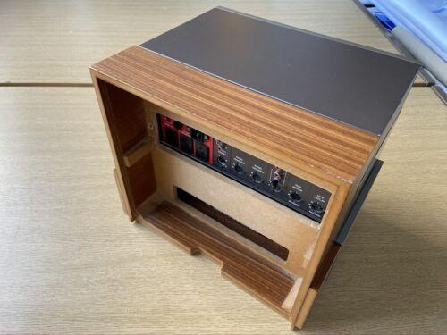 Quad wooden stand 405-44-fm4