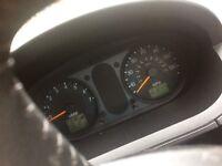 Ford Fiesta BARGAIN at £600