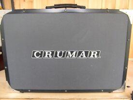 Crumar Tone Generator.