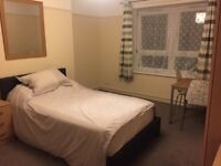 Sinlge bed £375, Extra Double room £775, sharers and couple welcom no Children or DSS