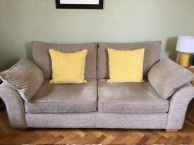 Next Sofa for sale