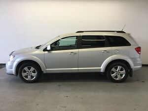 2011 Dodge Journey Canada Value Pkg Edmonton Edmonton Area image 2