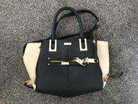 a6702a9c4e0 Handbags in Essex