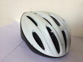 Fair condition,Bike helmet 58-61 230g