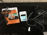Palm Z22 handheld for sale