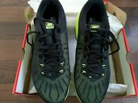 Nike air max full ride size 9