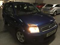 2010 Ford Fusion Automatic With Low Miles Cd/MP3/Radio Long Mot Px Welcome