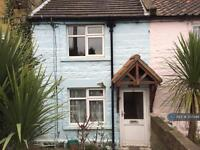 2 bedroom house in High Street, Scarborough, YO13 (2 bed)