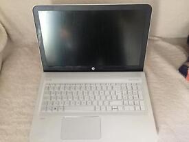 HP ENVY Notebook 15-ah150na