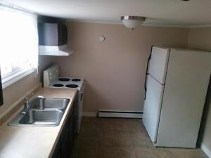 47A First St.Cozy 2 Bedroom in Quiet Neighborhood in Mt. Pearl