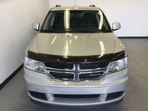 2011 Dodge Journey Canada Value Pkg Edmonton Edmonton Area image 7