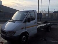 Car, Motorcycle Breakdown Recovery and Delivery Services London 24/7