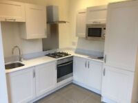 Available 19th January - Ensuite Bedroom