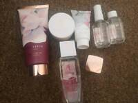 Ted baker smelly stuff