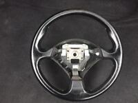 Honda integra dc5 momo steering wheel
