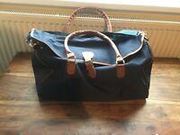 Brand new Handbag/gymbag/holiday bag