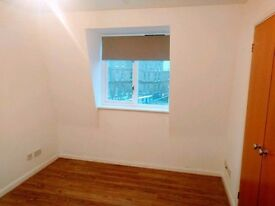 2 bed flat in Acton - Ideal location - Spacious