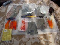 veniard fly tying kit for sale