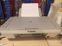 Canon MG2450 printer £20
